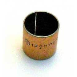 BAGUE R214 MIRRA ORIGINE SIRMAN