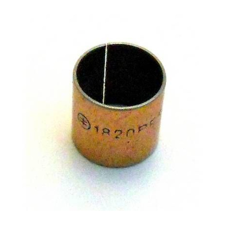 BAGUE R214 MIRRA ORIGINE SIRMAN - FEQ6511