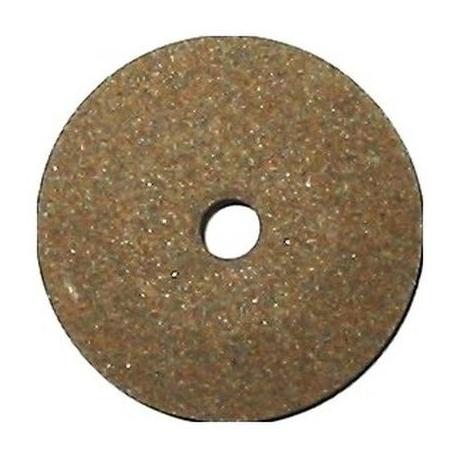 MEULE ORIGINE SIRMAN D40XH8MM - FEQ6505