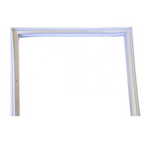 GASKET OF DOOR CABINET COLD GN1/1 SLIM 800 - BMQ6672