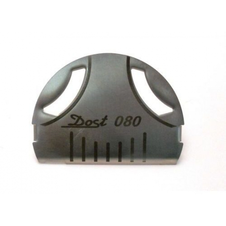 CACHE COUTEAU KEBAB D80 ORIGINE WISMER - JVQ6785