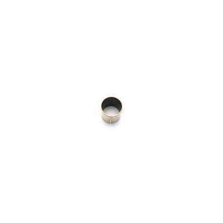 FEQ6514-ENTRETOISE R.214 ORIGINE SIRMAN