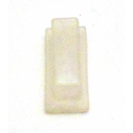 PROTECTION MICRO ORIGINE - URQ6564