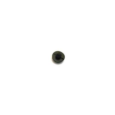 PIED 6/10/15L ORIGINE - URQ6576