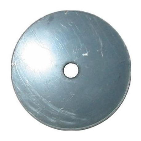 PROTEC PLEXI MIRRA 250 ORIGINE SIRMAN - FEQ6679