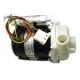 XEHQ6570-ELECTROPOMPE L63T35 C320/C327/C426 0.35HP 230V