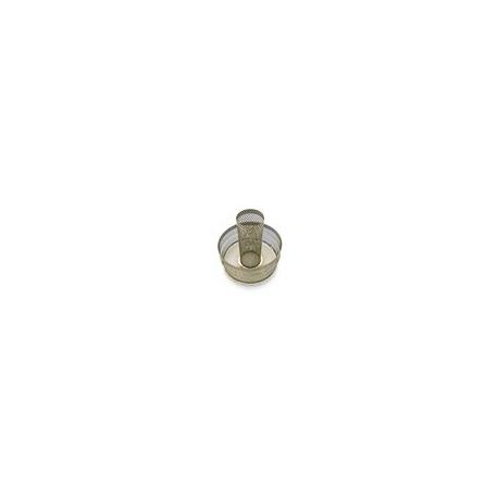 FILTRE POUR C537 INOX ORIGINE KRUPPS - XEHQ6585