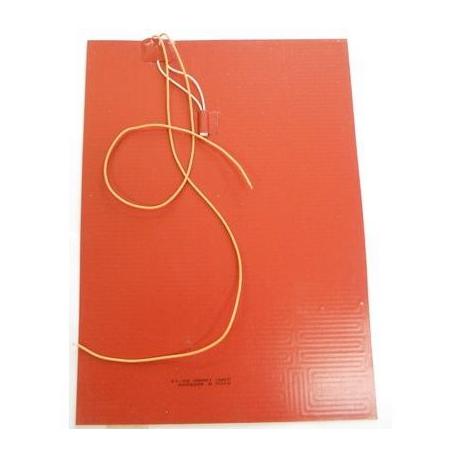 RESISTANCE BAIN MARIE ELECTRIQUE OSB 4065 ORIGINE - BMQ6605