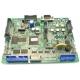 CENTRALE CPU NECTA 255311 ORIGINE - MQN6545