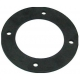 SILANOS GASKET FOR MOUNT ORIGINAL