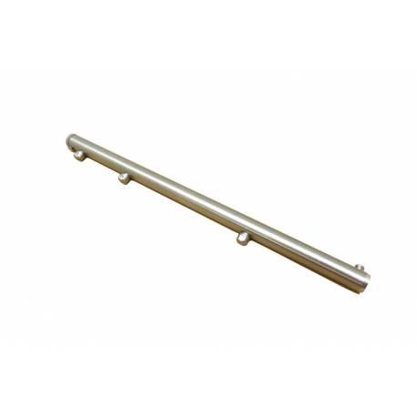 BRAS DE RINCAGE INOX POUR TURBO 1500 ORIGINE ALFA-ELVIOMEX - TIQ10330