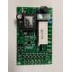PLATINE ELECTRONIQUE N650 ORIGINE SILANOS - FVYQ20
