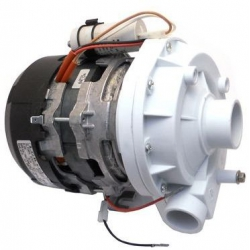 ELECTROPOMPE LGB ZF270SX SILANOS 1HP 230V 50HZ 1.7A ENTREE