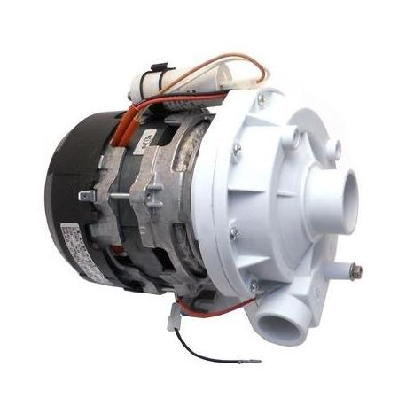 ELECTROPOMPE LGB ZF270SX 0.53HP 230V 50HZ 1.7A ENTREE 45MM - FVYQ6127