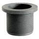 BONDE ECOULEMENT DIAMETRE FILETAGE 40MM ENTREE 35MM ORIGINE - FVYQ6777
