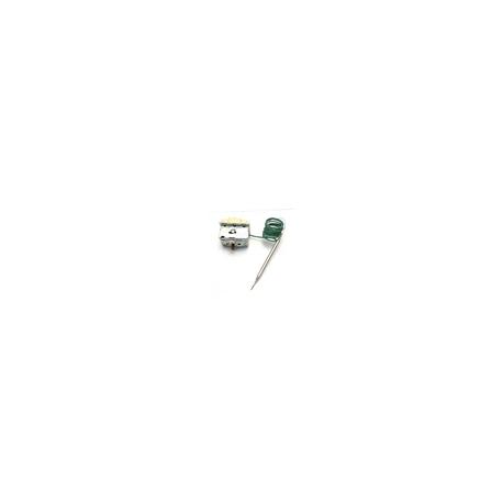 THERMOSTAT TMAXI 115°C SECURITE OUI 3 POLES ORIGINE - FSQ6557