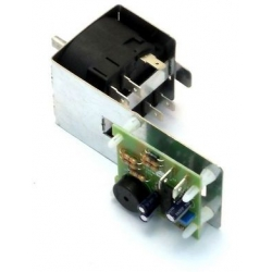 MINUTERIE BUZER TECNOEKA MT025 ORIGINE TECNOEKA - TIQ8063