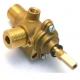 ROBINET GAZ SANS SECURITE 1/2 CARRE 7X7MM - QVI7959