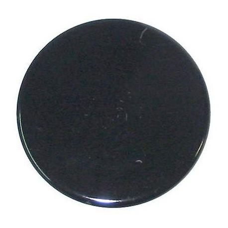 CHAPEAU RAPIDE ORIGINE TECNOEKA - GXQ655