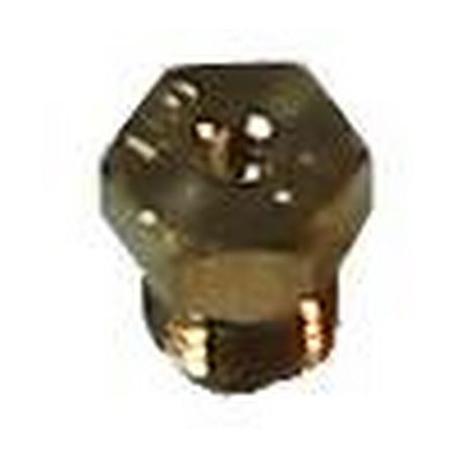 GXQ662-INJECTEUR GAZ í0.97MM ORIGINE
