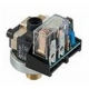 PRESSOSTAT XP700 230V 1/4 PRESSION 1.2BAR - ORQ664