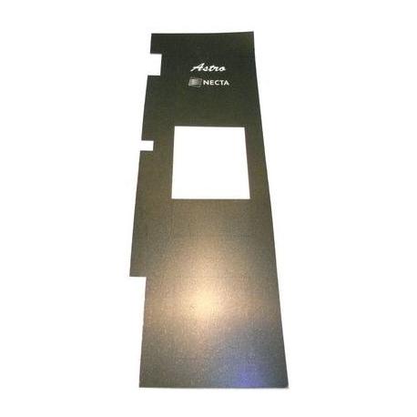 ETIQUETTE SUPERIEUR NECTA 0V4240 ORIGINE - MQN6683