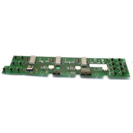 CARTE COMMANDE LCM06EEP ORIGINE HIOS - TIQ64799