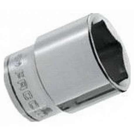 DOUILLE 1/2 6 PANS 15MM FACOM - BHQ612