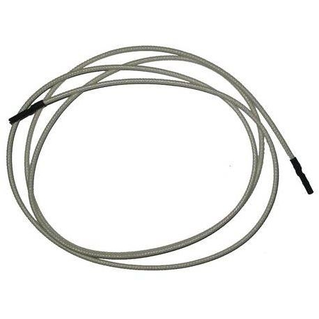 CABLE BOUGIE ORIGINE - BYQ6324