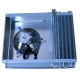 CYQ6270-EVAPORATEUR SPA 70 /ARCO BT 70