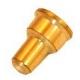 INJECTEUR POUR VEILLEUSE GAZ PROPANE 0.32MM - BYQ6573