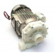 POMPE LGB FM4022SX 0.75HP 230V 50HZ ORIGINE ALFA-ELVIOMEX - TIQ61034