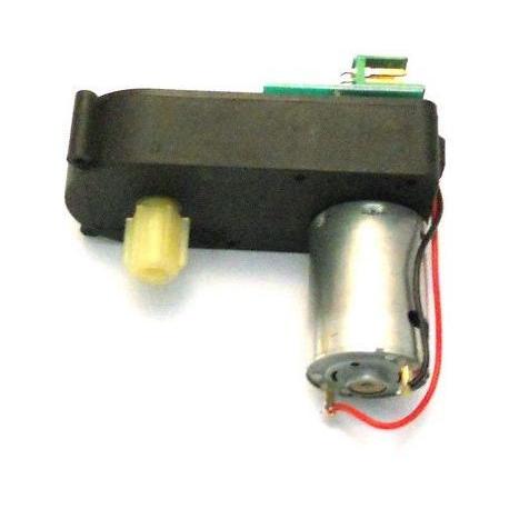 MQN6693-MOTOREDUCTEUR CANTO NECTA 38480015 ORIGINE