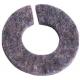 RONDELLE - OLD 4159539 ORIGINE KITCHENAID - XVQ658
