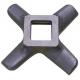 MEAT CUTTER SP113 A950 ORIGINE - XRQ9885