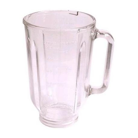 BOL VERRE & LID. GLASS 25652 - XRQ1175