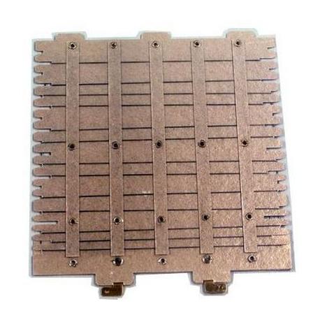 HEATING ELEMENT 48 OHM TT930 - XRQ4560