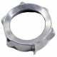 RING NUT A940/950 ORIGINE - XRQ7020