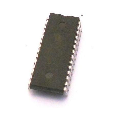 RAM POUR CARTE COLIBRI ORIGINE - MQN6606