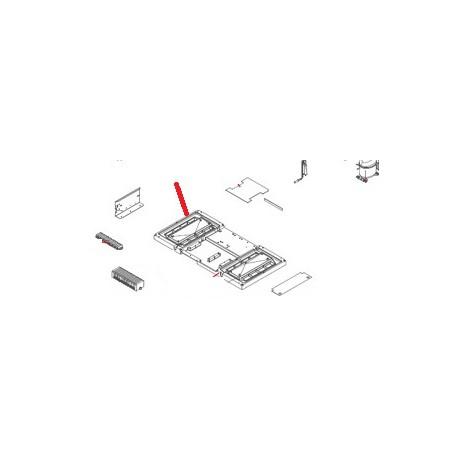 BASE SYSTEME 1200L ORIGINE MERCATUS - ZRQ6599