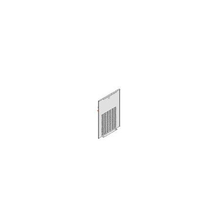 COUVERCLE POSTERIEUR ORIGINE MERCATUS - ZRQ6539