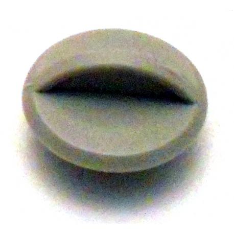 COUVERCLE SOUPAPE ORIGINE MERCATUS - ZRQ6571