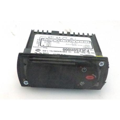 REGULATEUR CAREL PJ32S 12A230V - ZRQ6555