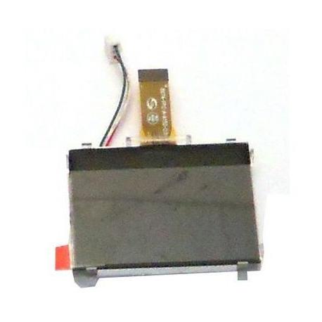 FRQ8901-AFFICHEUR LCD 128X64 SMD ORIGINE SAECO