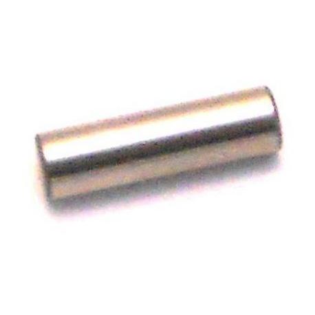 BEATER PIN ORIGINE THUNDERBIRD - GUQ6667
