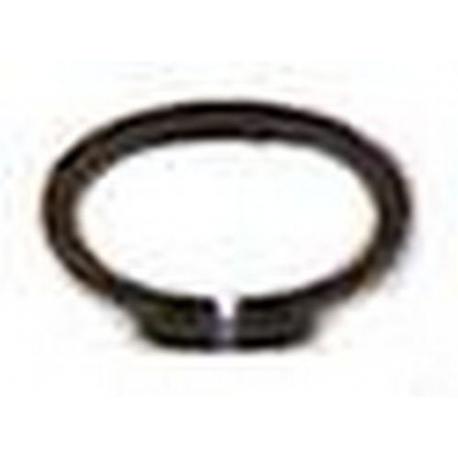 RESSORT PLAT CIRCLIPS ARM-01 - GUQ6513
