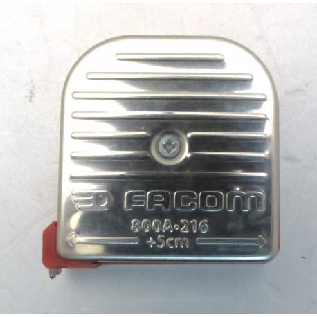 METRE DEROULANT 2M FACOM - BHQ712