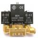 BLOC-3-ELECTROVANNE INOX ODE 2+3+2 NECTA 254802 ORIGINE - MQN6604