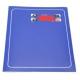 SBQ7487-PLASTRON BC50 2AM ORIGINE HIOS