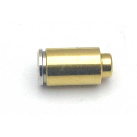 RACCORD RAPIDE D6 ORIGINE - MQN6630